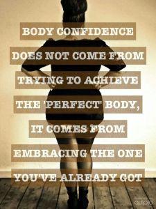 body-confidence-2